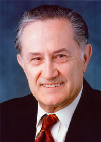 Luis Jorge Gonzalez
